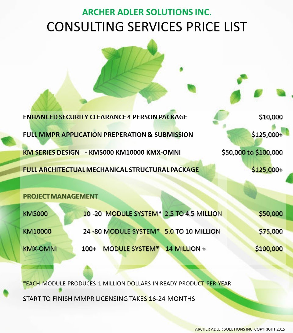https://sites.google.com/site/archeradlerconsulting/home/big-7-strategic-packages/AACS%20PRICELIST%202015.jpg?attredirects=0