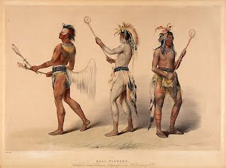Native americans arcolatrail arcola has a rich history of tribespeople that lived on its grounds one of those tribes are particulary special they are called the lenape indians publicscrutiny Image collections