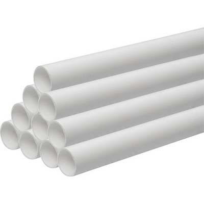 AGM upvc pipes - arcorporations