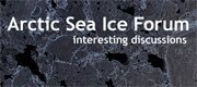 http://forum.arctic-sea-ice.net/index.php
