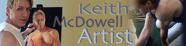 Click to Enter Keith's Art Showcase