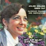 Arline Collins Sings Out
