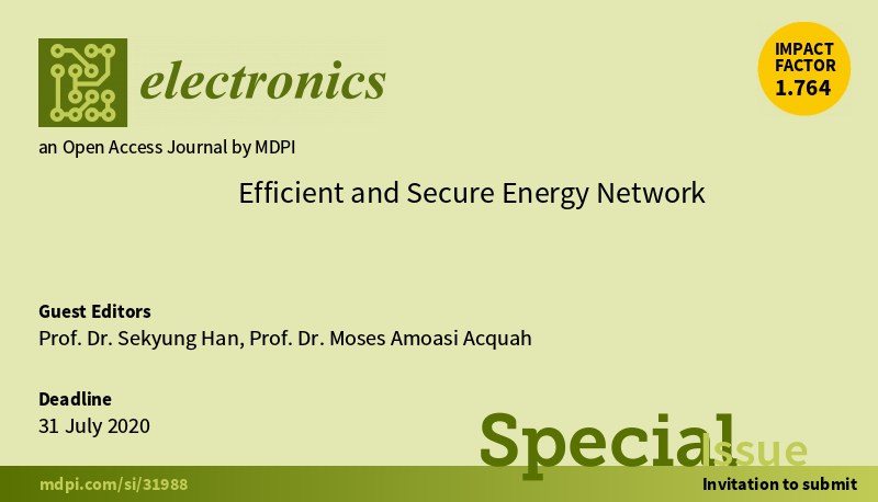 https://www.mdpi.com/journal/electronics/special_issues/energy_network#editors