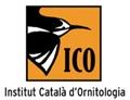 Institut Catala d'Ornitologia