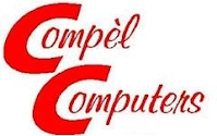 http://www.compel.nl