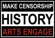 Make Censorship History
