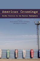 https://jhupbooks.press.jhu.edu/content/american-crossings