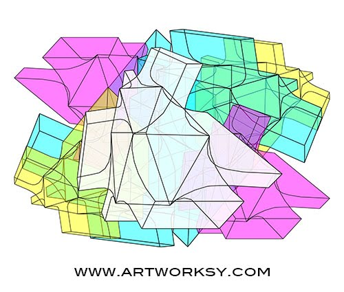 http://www.redbubble.com/people/artworksy/works/23060031-the-shape?asc=u&ref=recent-owner