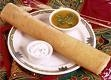 masala dosha Price of Masal Dosa Touched Record Level