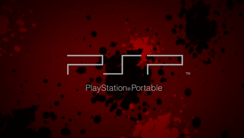 release psp themes