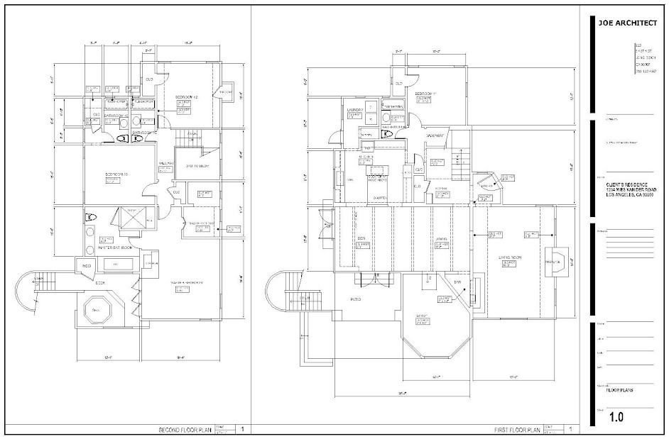 Electrical Construction Drawings. Diagram. Auto Wiring Diagram