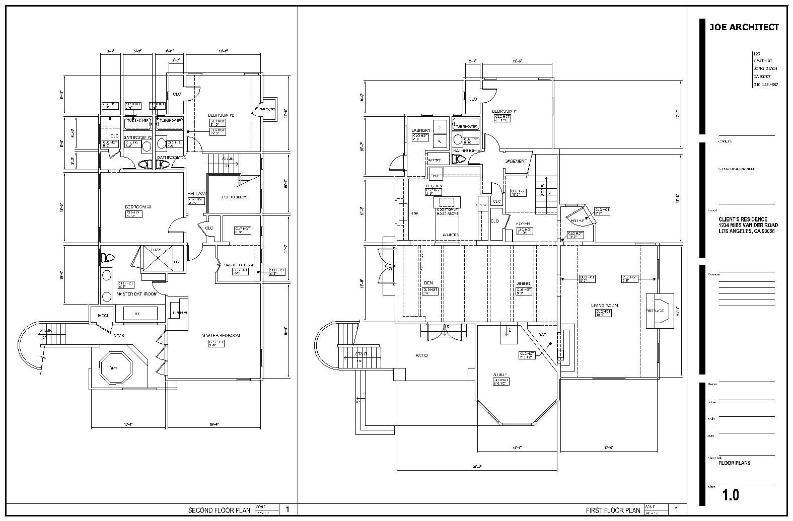 electrical construction drawings  diagram  auto wiring diagram