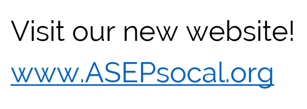 www.ASEPsocal.org