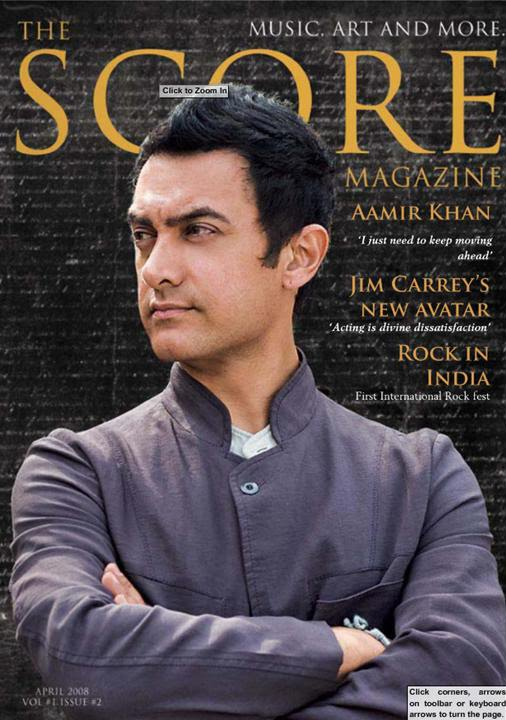 https://sites.google.com/site/ashantiomkar2/ScoreAamirKhanCover.jpg