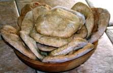 www.ashpazirani.mihanblog.com/نان پینا