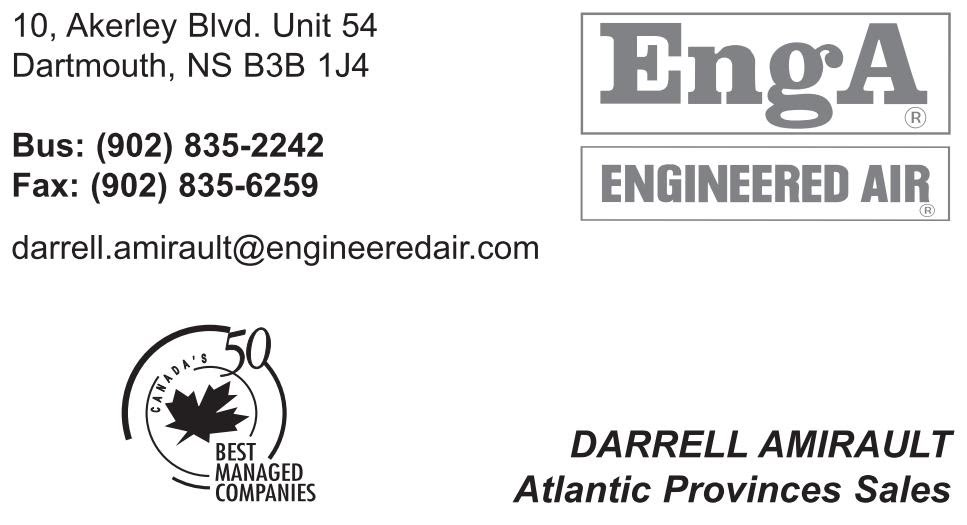 www.engineeredair.com