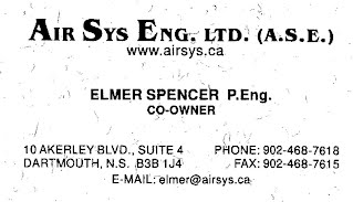 www.airsys.ca
