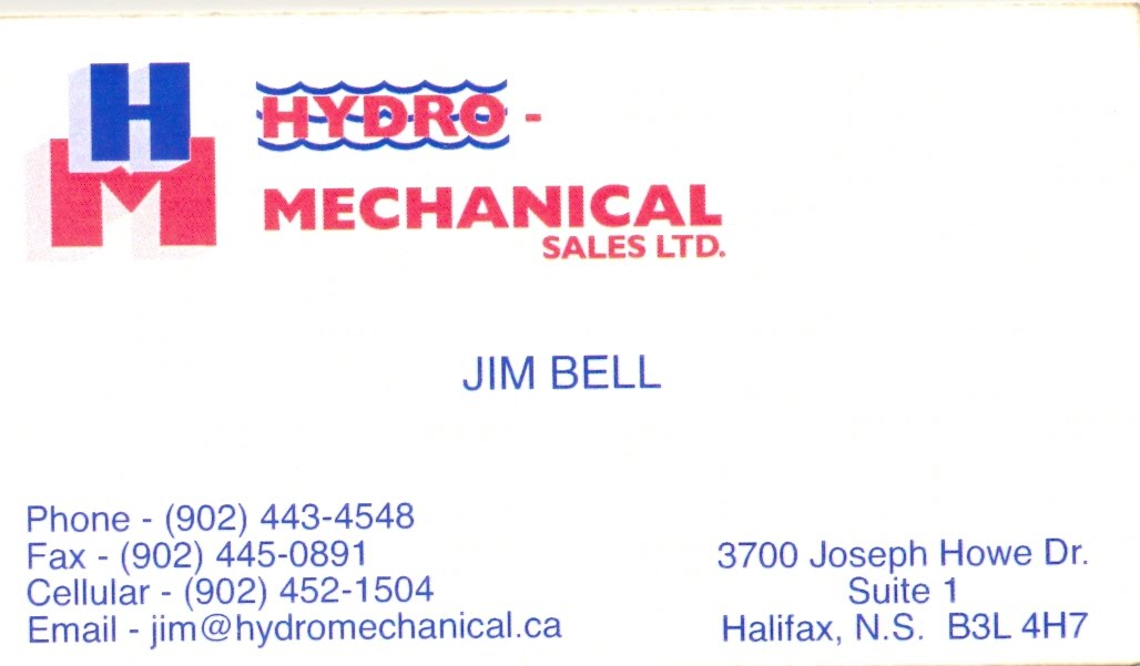 www.hydromechanical.ca