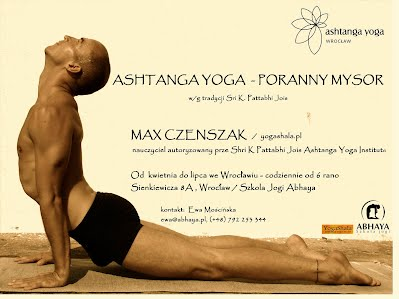 https://sites.google.com/site/ashtangayogareiki/ashtanga-joga-wroclaw/1622573_757478800929214_1893370427_o.jpg