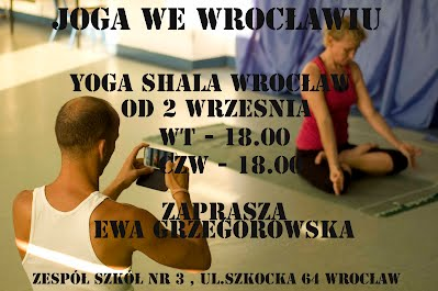https://sites.google.com/site/ashtangayogareiki/ashtanga-joga-wroclaw/JOGAINFO.jpg?attredirects=0
