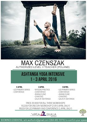https://sites.google.com/site/ashtangayogareiki/ashtanga-joga-wroclaw/12620361_10156364656100315_513806694_o.jpg