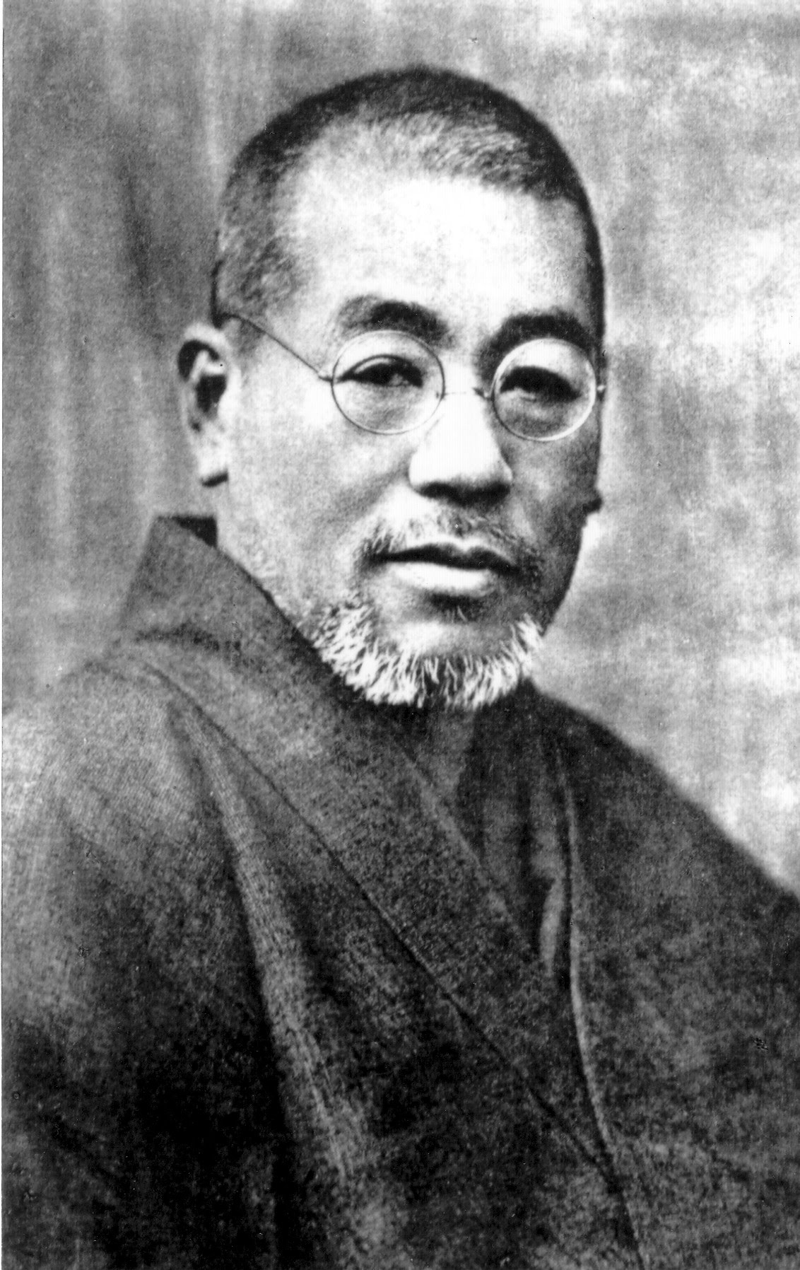 nagoya buddhist personals Buddhism in japan has branched out in numerous directions over the centuries nichiren (日蓮) is currently the largest branch of buddhist belief westerners are probably most familiar with zen.