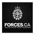 www.forces.ca