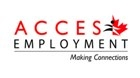 http://accesemployment.ca