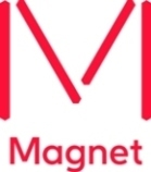 www.Magnet.today