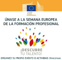 http://sepie.es/doc/formacion-profesional/DGEMPL_VET_Skills_Week_Guidelines_ES_Accessible.pdf