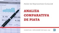 https://sites.google.com/site/asociatiaprofesionalaapair/noutati/8august2017atelierdereprezentareexclusivaanalizacomparativadepiata/200%20x%20166.jpg
