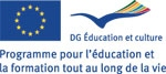 Agence Europe Education Formation
