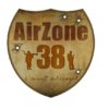 http://airzone38.overblog.com/