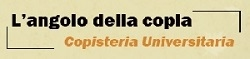 http://www.angolodellacopia.com/home.html