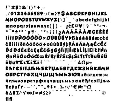 Groboldov Pro