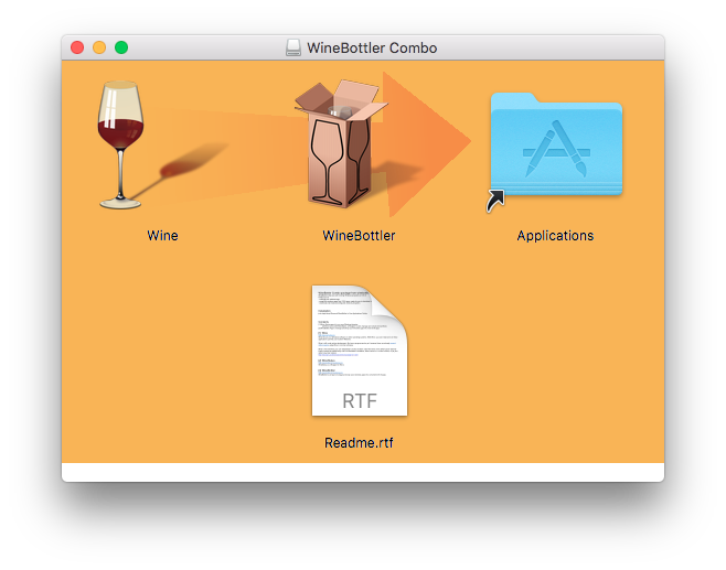 installing-pipp-on-macos-with-winebottler - PIPP Planetary Imaging