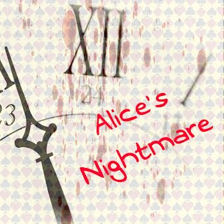 Alice's Nightmare