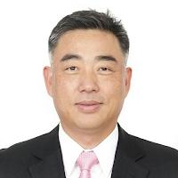 KLD Administrator Gipyo Alexander Han