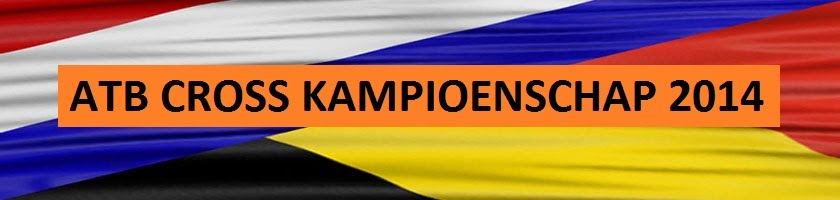 https://sites.google.com/site/atbcross/home/2014%20kampioenschap.jpg