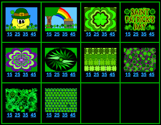 http://www.coolmath-games.com/holiday-saint-patricks-day/