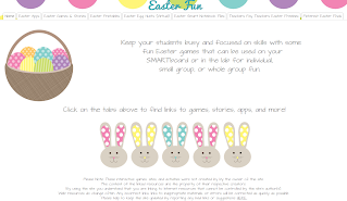 https://sites.google.com/a/csisd.org/easter-fun/home