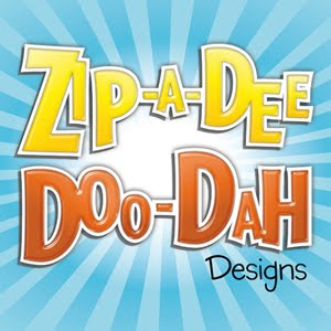 https://www.teacherspayteachers.com/Store/Zip-a-dee-doo-dah-Designs
