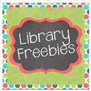 http://www.libraryfreebies.com/