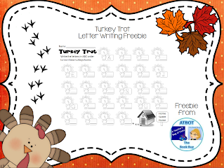 https://www.teacherspayteachers.com/Product/Turkey-Trot-404736