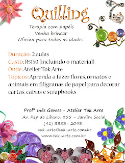 https://sites.google.com/site/ateliertokarte2009/home/Panfleto%20Quilling.png