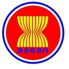 ASEAN EDUCATORS COMMUNITY
