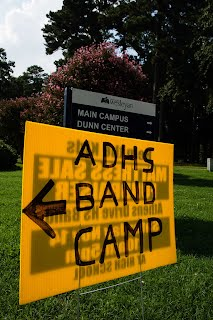 https://adhsband.smugmug.com/2018-2019/Band-Camp/Sunday/i-m5KsFfG/A