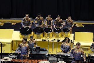 https://sites.google.com/site/athensdriveband/performance-groups/winter-percussion/wp-pic-2018.jpg