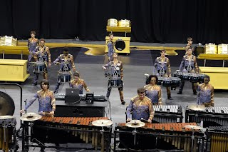 https://sites.google.com/site/athensdriveband/performance-groups/winter-percussion/wp-finals-2018.jpg