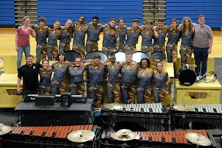 https://sites.google.com/site/athensdriveband/performance-groups/winter-percussion/wp-all-2018.jpg